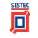 Sistec