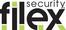 Filex Security