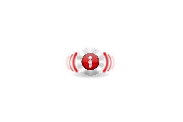 Creone Alarm contact (S) | KluisShop.be