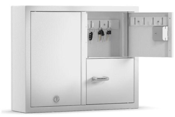 Creone Keybox 9002E uitbreidingskast