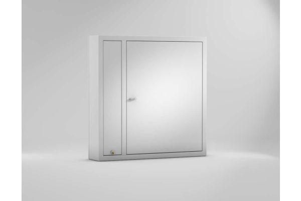 Creone Keybox 9500E uitbreidingskast