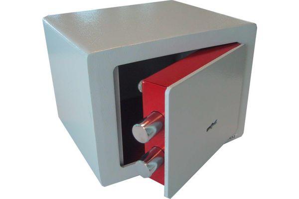 De Raat Compact Safe