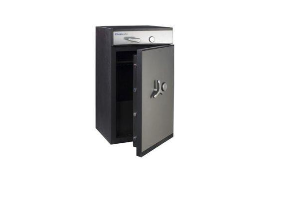 Lips Brandkasten ProGuard DT II-150KK afstortkluis | KluisShop.be