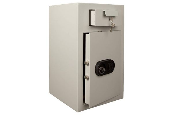 De Raat ET-D3 Deposit safe | Outletkluizen