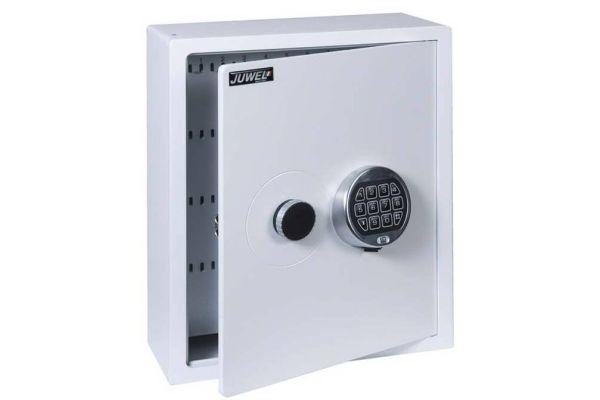 Juwel 7172 sleutelkluis Sleutelkluis | KluisShop.be