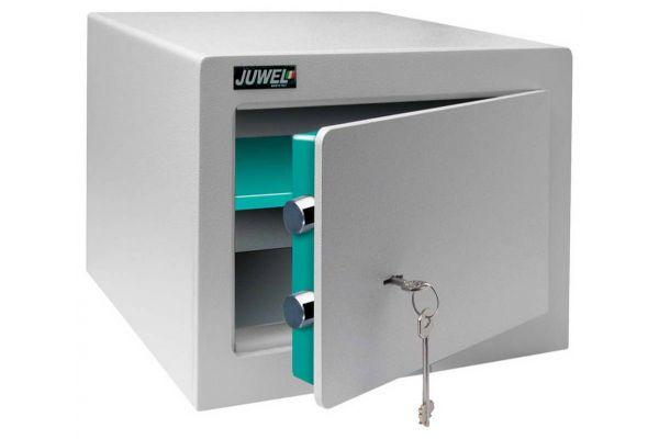 Juwel 7225 privékluis Privekluis | KluisShop.be