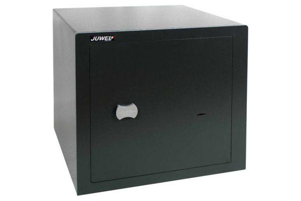 Juwel 6240 Elegance