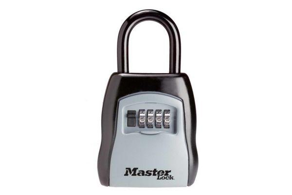 MasterLock 5400D Key Safe