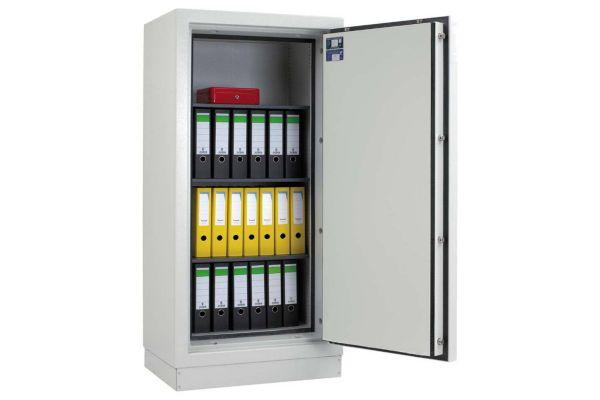Sistec SPS 166-1 60P brandkast | KluisShop.be
