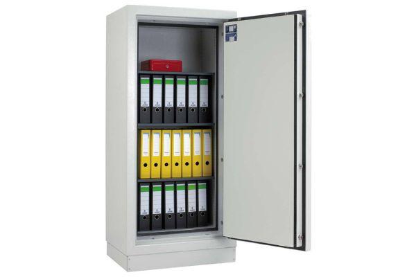 Sistec SPS 188-1 60P brandkast | KluisShop.be