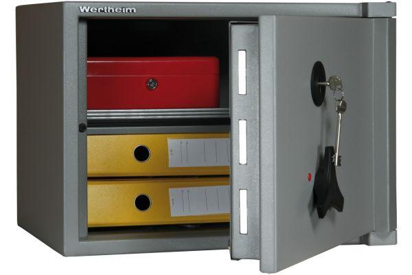 Wertheim BG 10