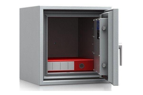 De Raat DRS Combi-Fire 2K Security Safe | SafesStore.co.uk