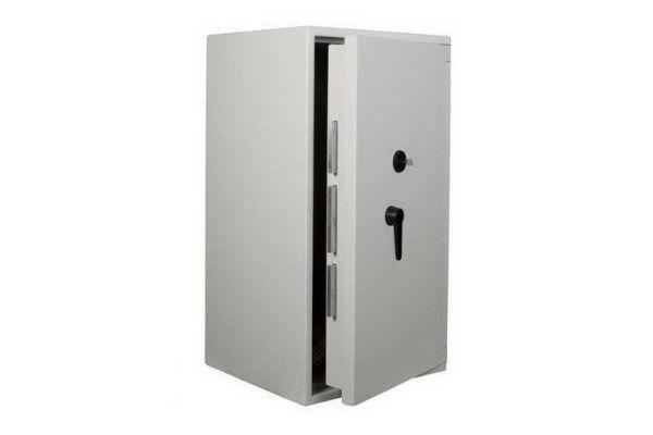 De Raat DRS Pro 5-109 Security Safe   Outletkluizen