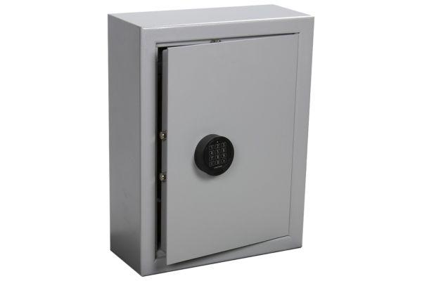 DRS Vector Keysafe XL 60E