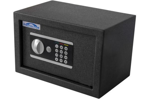 De Raat Domestic Safe DS 2031 E