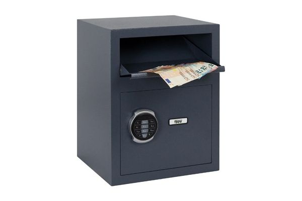 Filex DS 1 elo