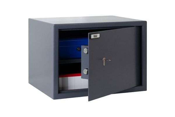 Filex SB-C Safe Box 3