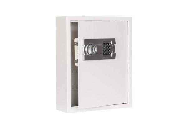 Protector Key 80E