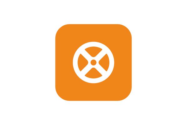 MasterLock LX110B