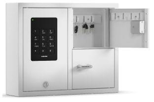 Creone Keybox 9002B