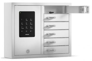 Creone Keybox 9006B