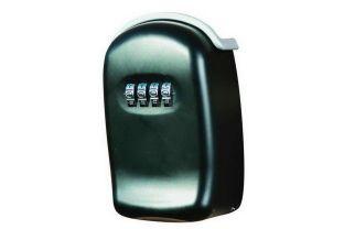 Phoenix KS0001C Key Safe | SafesStore.co.uk