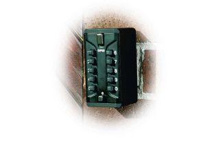 Phoenix KS0002C Key Safe | SafesStore.co.uk