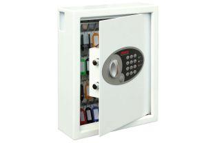 Phoenix KS0032E Key Safe | Outletkluizen