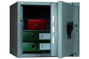 Wertheim AG 10