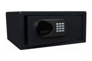 Hotelsafe Protector Leisure 2047
