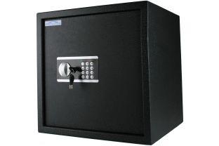 De Raat Domestic Safe DS 4040 E