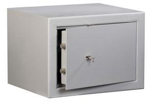 DRS Vector 1-K inbraakwerende kluis kopen?   Outletkluizen