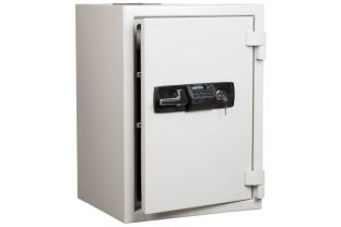Sun Safe Electronic Plus ES 080