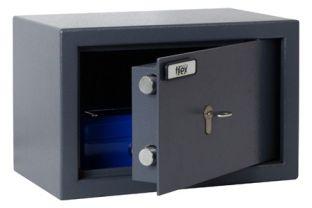 Filex SB-C Safe Box 1