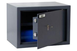 Filex SB-C Safe Box 2