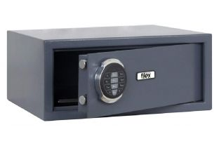 Filex SB-E Laptop
