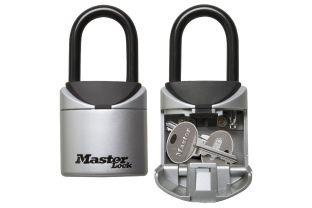 MasterLock 5406D