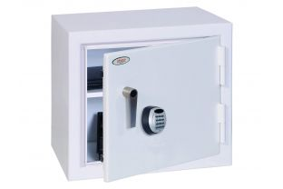 Phoenix SecureStore SS1161E