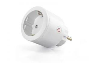 Wifi Timer / Smart Plug