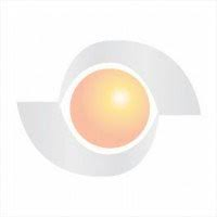 Convex binnenspiegel rond 300 mm | KluisShop.be