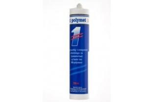 321 Polymet kit voor verlijmen of verkleven van kluis en brandkast | KluisShop.be