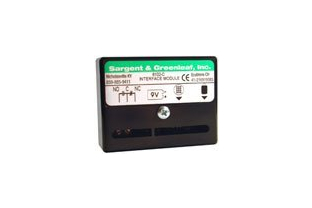 S&G alarmbox 6102-090