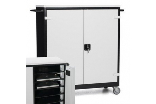 Filex NL 213 Laptop Trolley | KluisShop.be