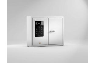 Creone Keybox 9001S sleutelbeheer | KluisShop.be