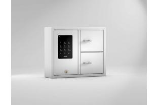 Creone Keybox 9002B sleutelbeheer | KluisShop.be