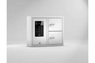 Creone Keybox 9002S sleutelbeheer | KluisShop.be