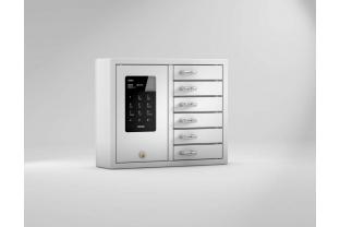 Creone Keybox 9006S sleutelbeheer | KluisShop.be