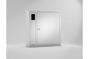 Creone Keybox 9500B sleutelbeheer