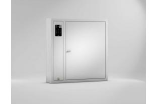 Creone Keybox 9500S sleutelbeheer | KluisShop.be