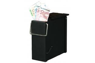 De Raat Cashbox afstortkluis | KluisShop.be